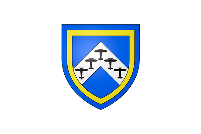 Bandera Orly