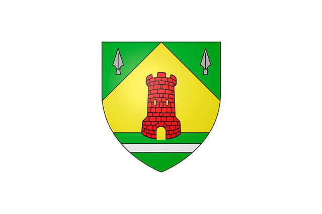 Bandera Ouchamps