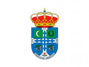 Bandera Peligros