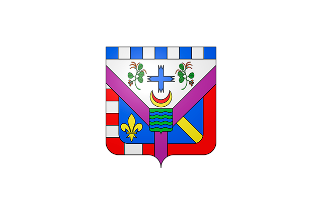 Bandera Percey