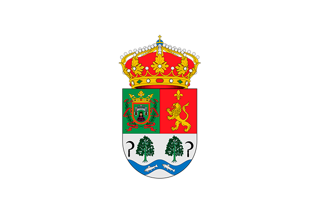 Bandera Revilla y Ahedo, La