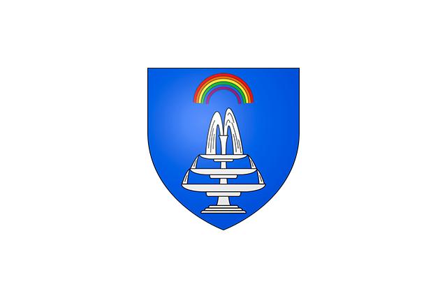 Bandera Rungis