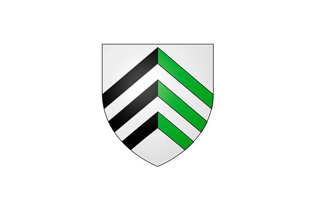 Bandera Saclas