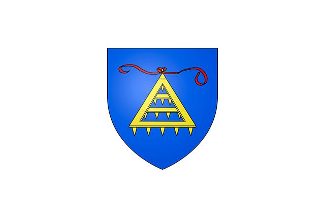 Bandera Sancerre