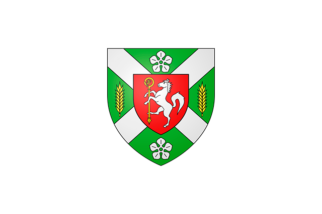 Bandera Sandarville