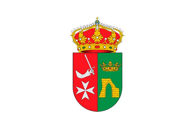 Bandera Santiz