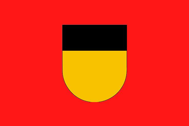 Bandera Sartaguda