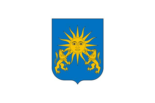 Bandera Sóller