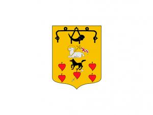 Bandera Sondika