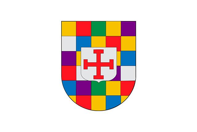 Bandera Sunbilla