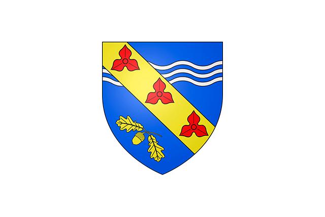 Bandera Sury-près-Léré