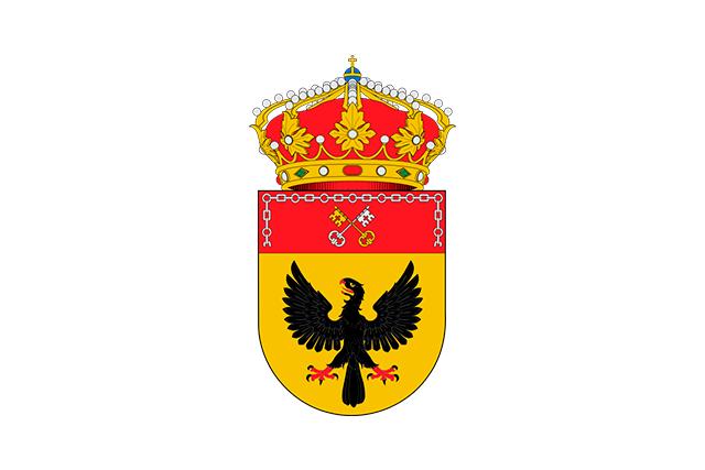 Bandera Tardáguila