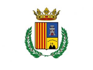 Bandera Tiana