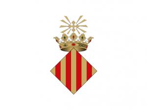 Bandera Tibi