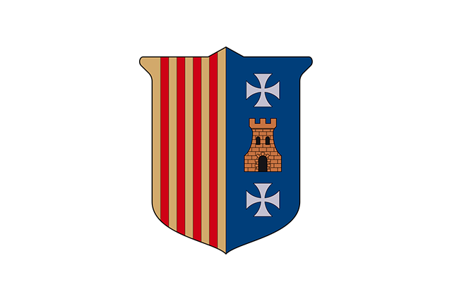 Bandera Tírig