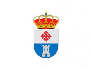 Bandera Torralba de Calatrava