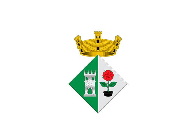 Bandera Torrefeta i Florejacs
