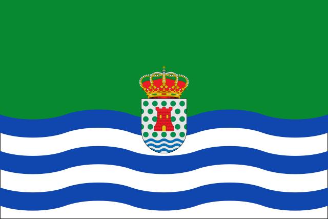 Bandera Totalán