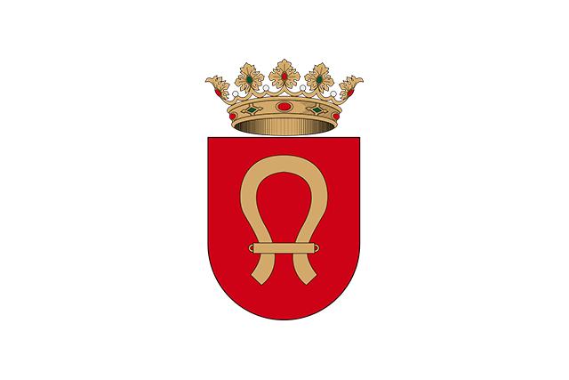 Bandera Traiguera