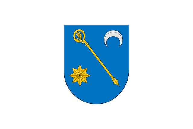 Bandera Urdazubi/Urdax