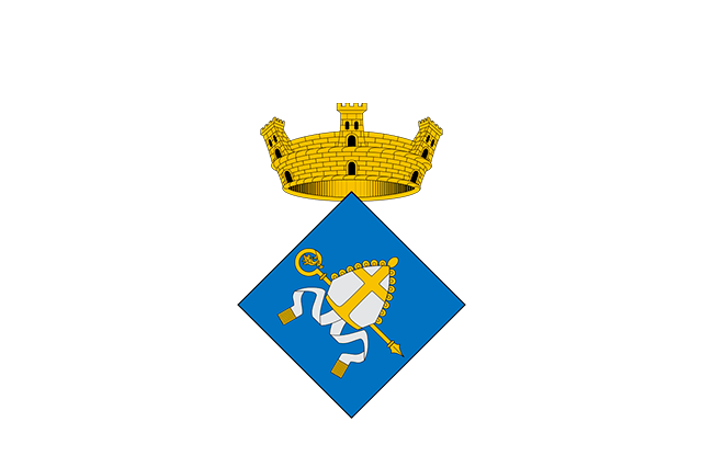 Bandera Vajol, La