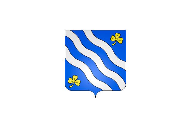 Bandera Varanges