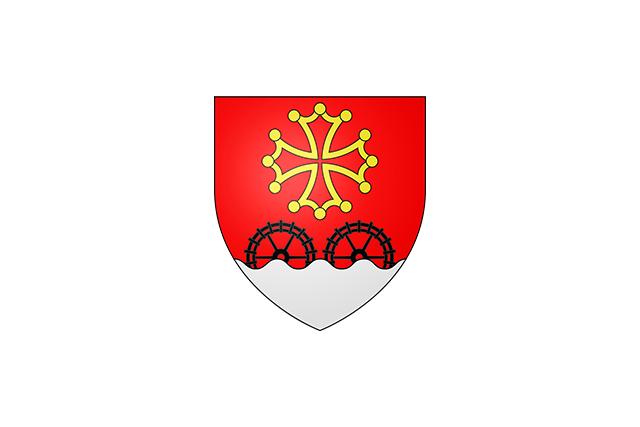 Bandera Varennes-Jarcy