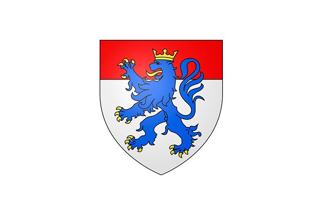 Bandera Vendôme