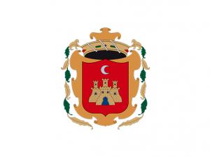 Bandera Vilamarxant