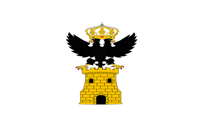 Bandera Villaluenga de la Sagra