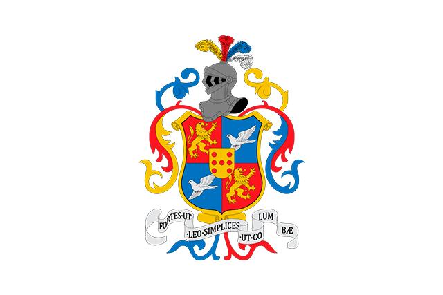 Bandera Villanueva del Duque