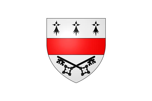 Bandera Villemurlin