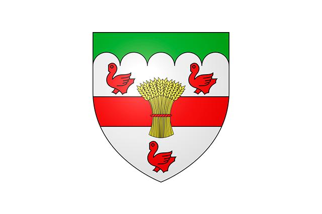 Bandera Villetrun
