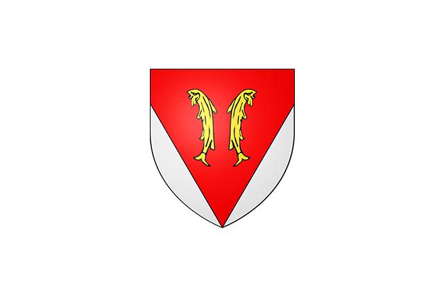 Bandera Vyans-le-Val