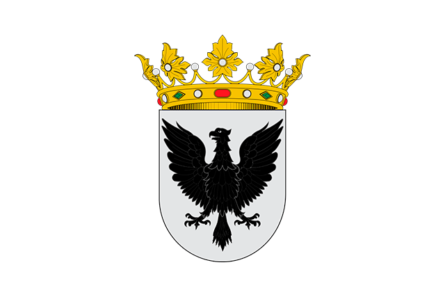 Bandera Ziordia