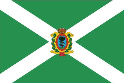 Bandera Zumárraga