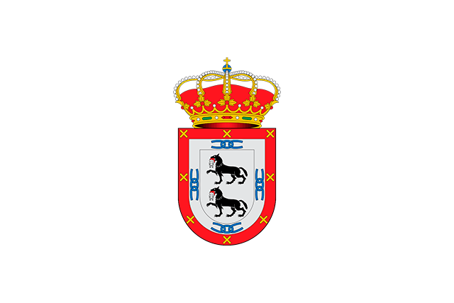 Bandera Adamuz