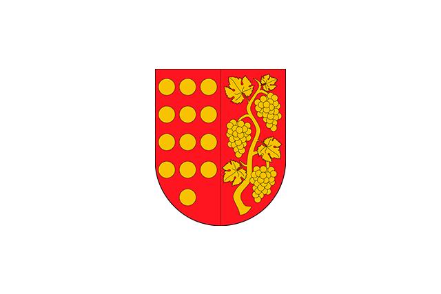 Bandera Añana