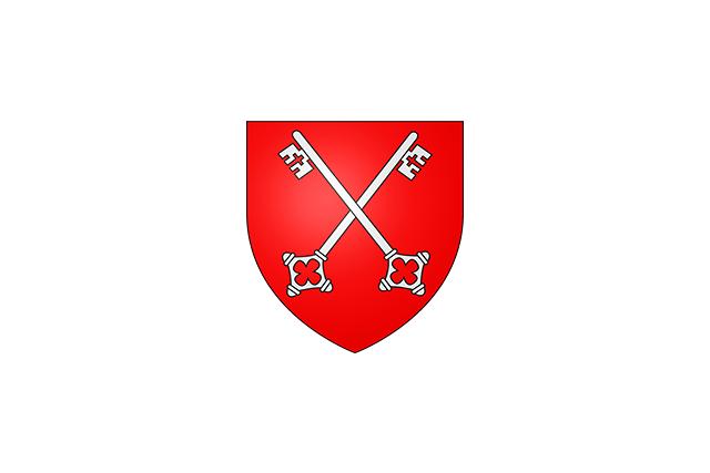 Bandera Ancy-le-Franc