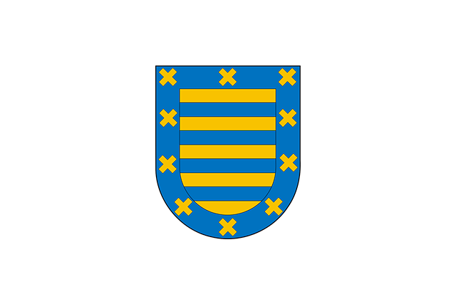Bandera Andoain