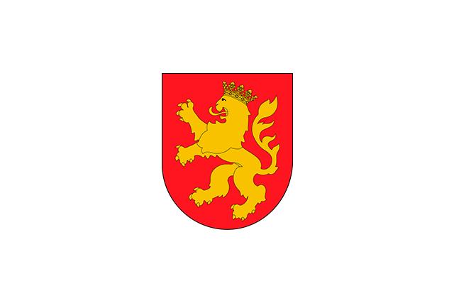Bandera Anue
