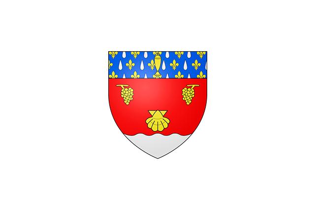 Bandera Asquins