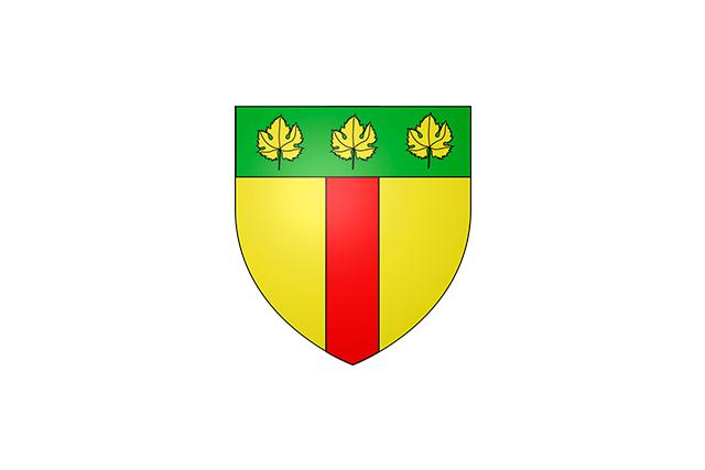 Bandera Autainville