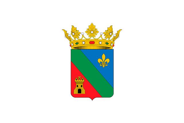 Bandera Begíjar
