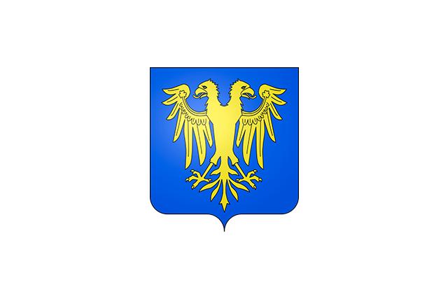 Bandera Béru