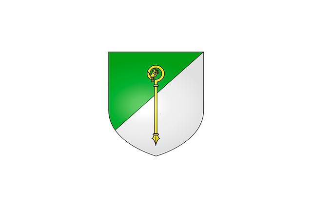 Bandera Braillans