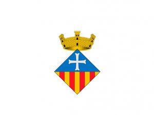 Bandera Calafell