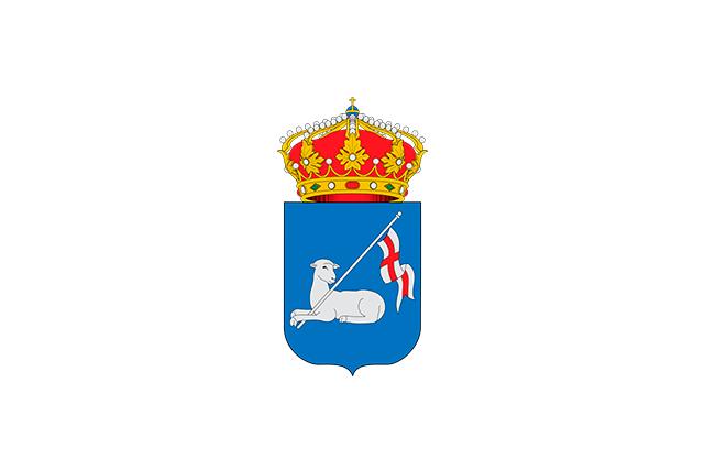 Bandera Calvià