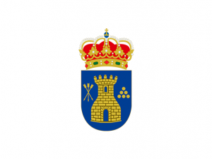 Bandera Casares