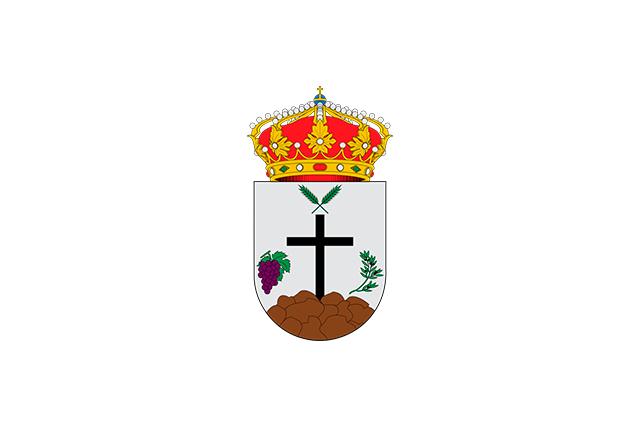 Bandera Casas de Fernando Alonso